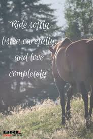 Short Sweet Love Quotes For Her by 25 Best Horse Love Quotes Ideas On Pinterest Horse Quotes