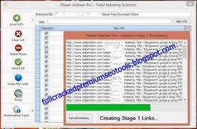 full version power download full version premium seo tools free download power indexer pro free