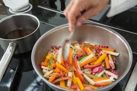 cours cuisine chartres 11 cours gabriel chartres c chartres tourisme