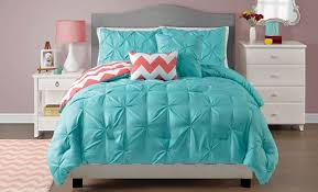 Turquoise Chevron Bedding Bedroom Fascinating Turquoise Twin Size Bedding Sets Stylish