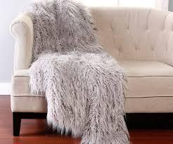 Faux Fur King Size Blanket Top King Size Fur Blanket Blankets Throws Ideas Faux Fur Blanket