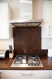 tec lifestyle lifestyle kitchen tec lifestyle neff ceramic hob neff extractor neff single oven and a neff combination microwave and oven and a neff built in larder fridge integral bin unit and a neff