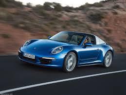porsche targa 2015 2015 porsche 911 targa review and specs up cars