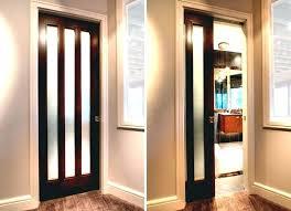 Exterior Pocket Door Exterior Pocket Doors Aiomp3s Club