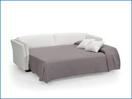 vrai canapé lit inspirant canapé lit confortable photos de canapé idée 23146