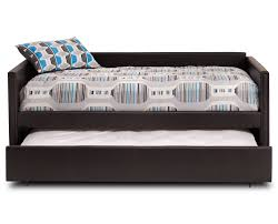Sofa Bed For Kids Kids Beds Bunk Beds And Lofts Furniture Row