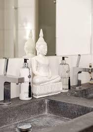 chambre bouddha les 25 meilleures idées de la catégorie décor à bouddha sur