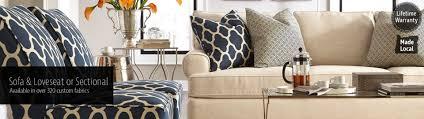 furniture creative stanton furniture beaverton inspirational