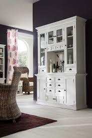 modern french provincial kitchens french provincial dining capture the essence of modern french