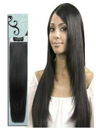 remy hair extensions indian remy hair extensions silk straright id 6153240