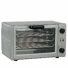 How To Use Oster Toaster Oven Best Convection Oven In November 2017 Convection Oven Reviews