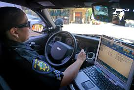 sharp downturn in use of force at oakland police department san
