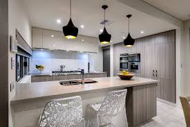 backsplash splashback tiles kitchen glass homes kitchen