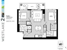 westlake floor plan 2200 lakeshore blvd west toronto on m8v canada presented by