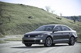 volkswagen jetta 1 6 2007 auto images and specification
