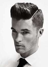 white boy haircuts collections of white boy hairstyle cute hairstyles for girls