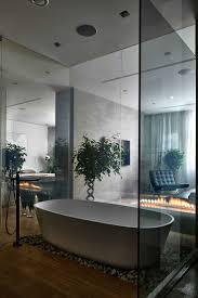 88 best minimalist mondern houses images on pinterest