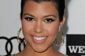 here are kourtney kardashian u0027s most marveled 2015