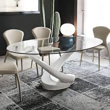 target kitchen furniture 69 most out of this dining table nz target glass