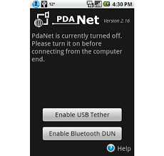 pdanet apk miratouch pdanet apk for android v 4 13