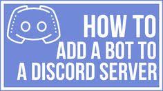 discord tutorial discord tutorial tutorial 1 matias gaming tutorial pinterest