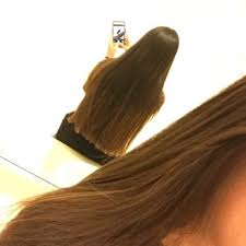 Barnes Noble Torrance Ca The Haircutters Closed 14 Photos U0026 29 Reviews Hair Salons