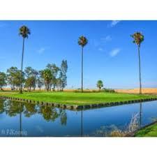 Table Mountain Oroville Ca Table Mountain Golf Course Book A Tee Time Golf 2700 Oro Dam