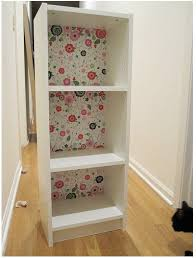 Markor Bookcase Ana White Willy Bookcase In Four Sizes Diy Projects