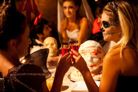 free halloween video clips 21 free halloween invitations that you can print