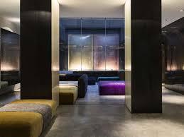 design hotel mailand straf hotel bar a member of design hotels milan official