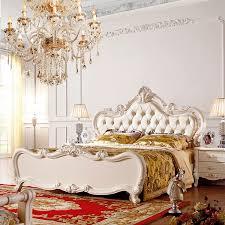 chambre à coucher style baroque chambre à coucher complète style baroque chambre à