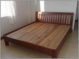 impressive ikea king size bed frame with storage best 25 wooden