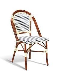 Safavieh Bistro Chairs Linon Parsons Chair U0026 Reviews Wayfair A P A R T M E N T 2 0 1