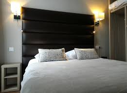 chambres d hotes cherbourg hotel napoléon cherbourg en cotentin tarifs 2018