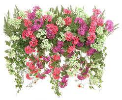 artificial flower tom butler flower hire service artificial flower displays