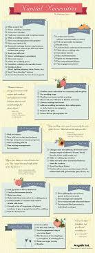 easy wedding planning 112 best wedding planning binders images on wedding