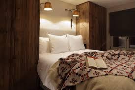 a stay in hotel cordee des alpes in verbier kaluma travel