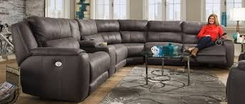Motion Sectional Sofa May 2016 Dazzle Jpg
