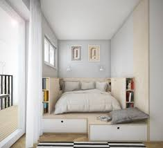 Schlafzimmer Cool Einrichten Cool Schlafzimmer Wandmalerei Ideen Fabelhaft Bedroom Decor Master