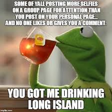 Comme Meme - but thats none of my business meme imgflip