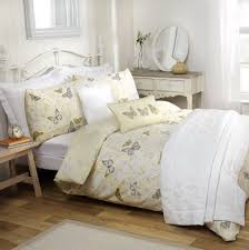 How To Change A Duvet Cover Easy Duvet Cover Change Home Design Ideas