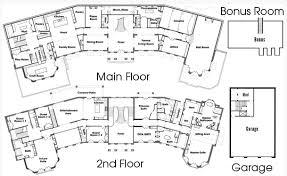 mansion floorplans spelling manor floor plan mansion mansion floorplans and