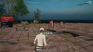 pubg cheats forum premium dollarcheats pubg cheat esp aimbot no recoil