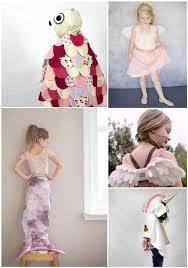 Best Costumes The Best Costumes For Kids Paul U0026 Paula