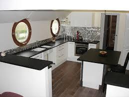plan de travail cuisine noir paillet plan de travail cuisine noir paillet cuisine blanc
