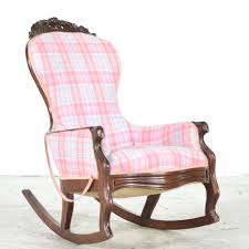 Stork Craft Rocking Chair Upholstered Rocking Chairs Upholstered Rocking Chair Wooden