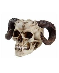 where to buy horns with ram horns buy skull horror shop