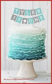 cake banner topper birthday cake bunting beautiful 1st birthday cake topper