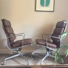 Herman Miller Executive Chair Best Herman Miller Eames Chair Products On Wanelo