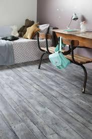 lino chambre bébé superbe sol vinyle chambre enfant 2 poser du lino dans votre